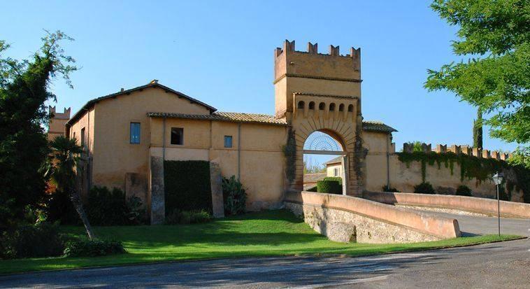 Отель Flat In Testaccio в Риме – бронирование номеров