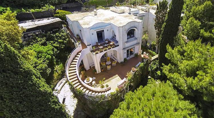 Недвижимость италии с аукциона в