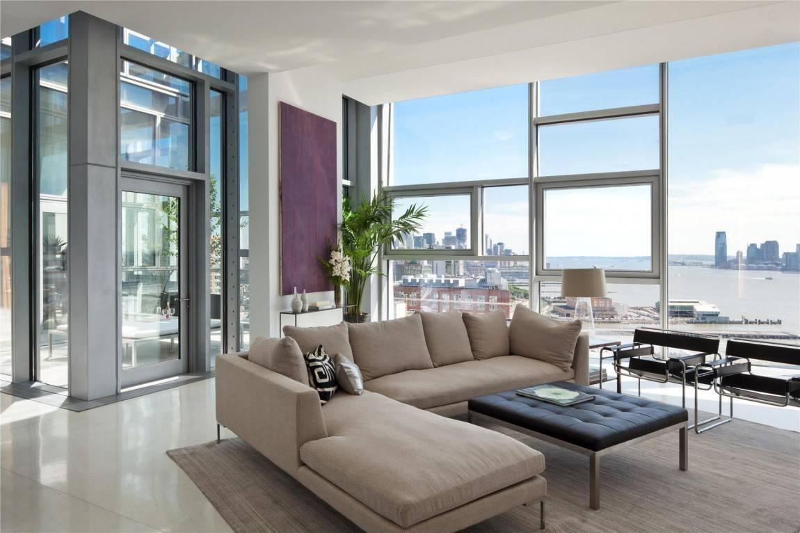 penthouse-kvartira-new-york-instaplace-ru-1