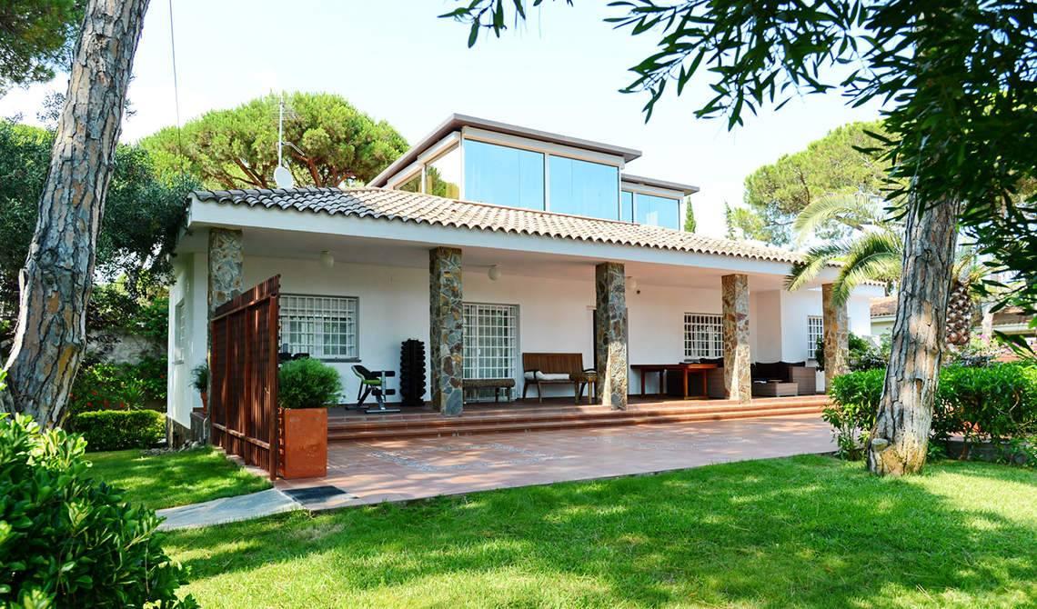 Купить недвижимость в испании недорого у моря от банка
