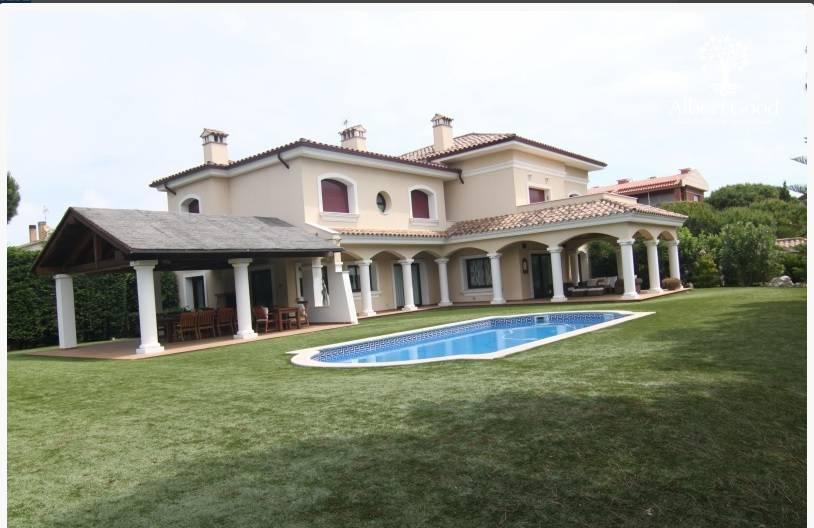 Испания коммерческая недвижимость с арендаторами купить