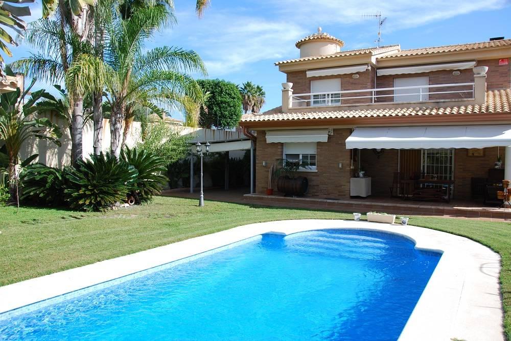 Малага испания купить жилье