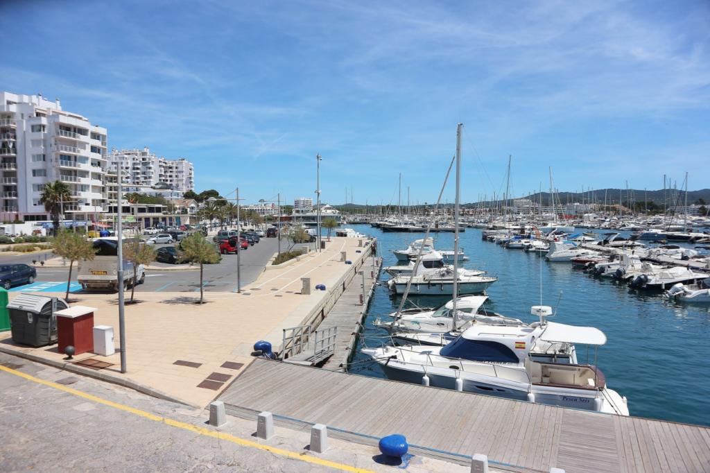 От чего зависит стоимость покупки виллы в Испании