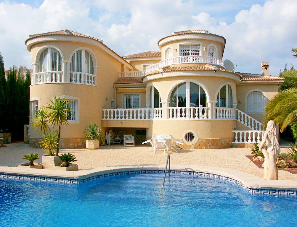 Болгария дом недвижимость отзывы