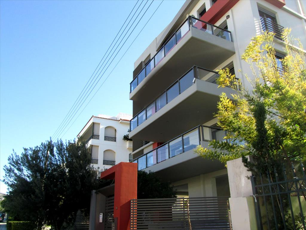 Недвижимость в греции и цены фото