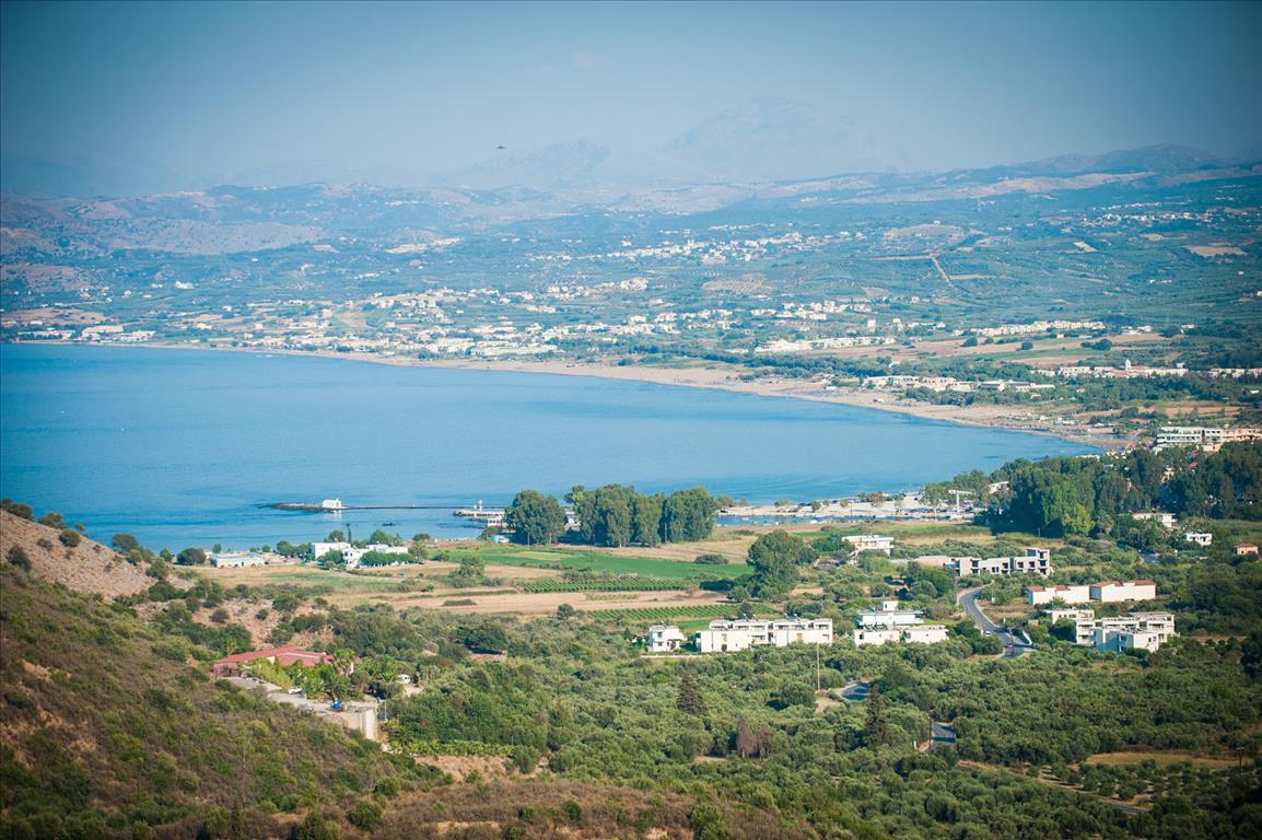 Хочу купить квартиру в греции