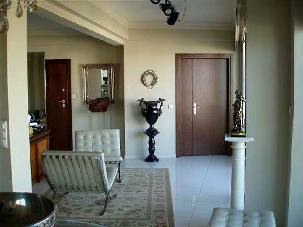 Новую квартиру в греции купить