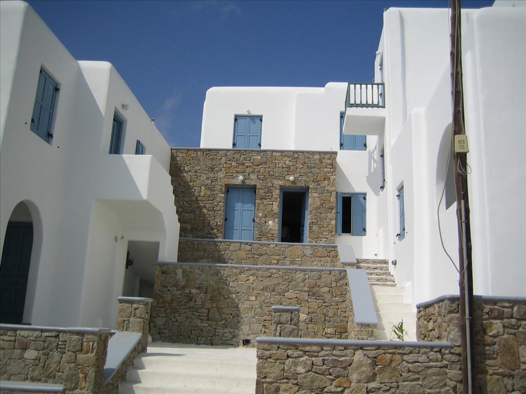 Квартиры в греции купить у моря