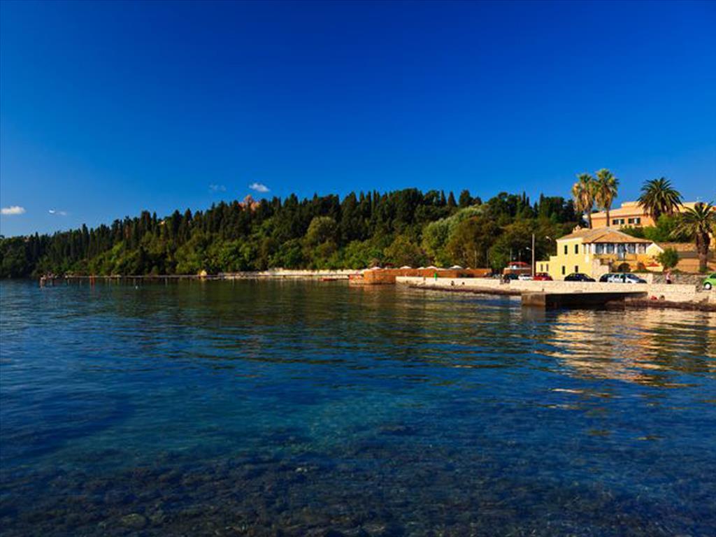 Купить квартиру в греции вторичное жилье недорого