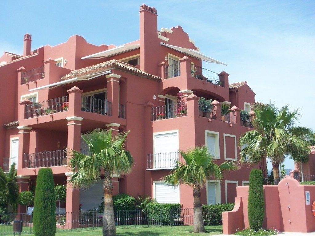 Ценовая политика по аренде квартир в Испании