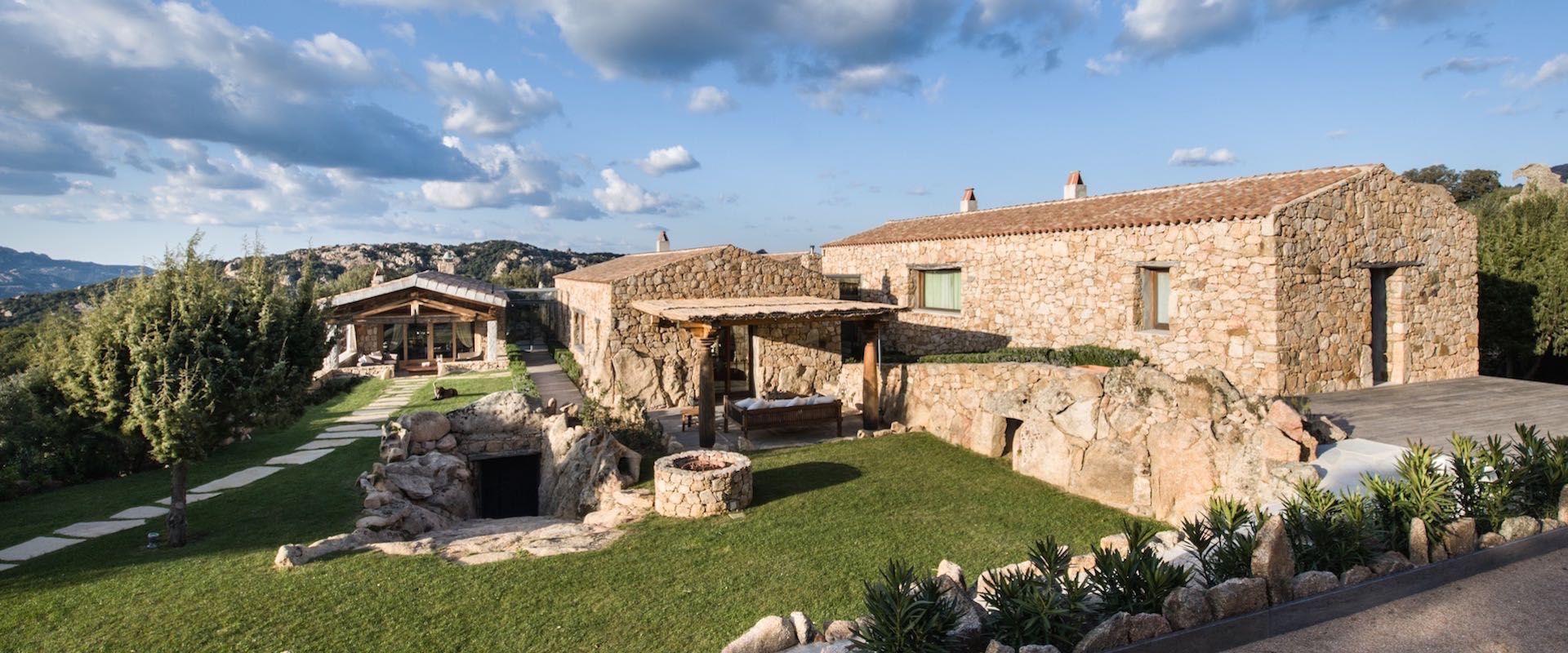 Агентство недвижимости италия аренда