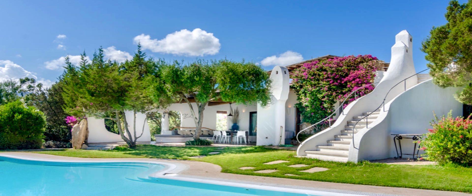 Дешевая недвижимость в греции вторичка
