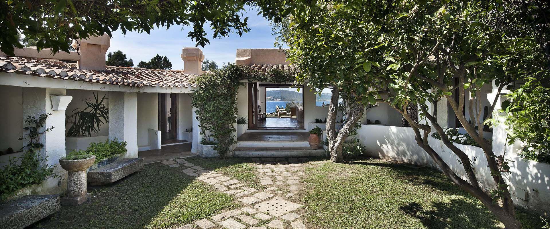 Форум покупка недвижимости в италии