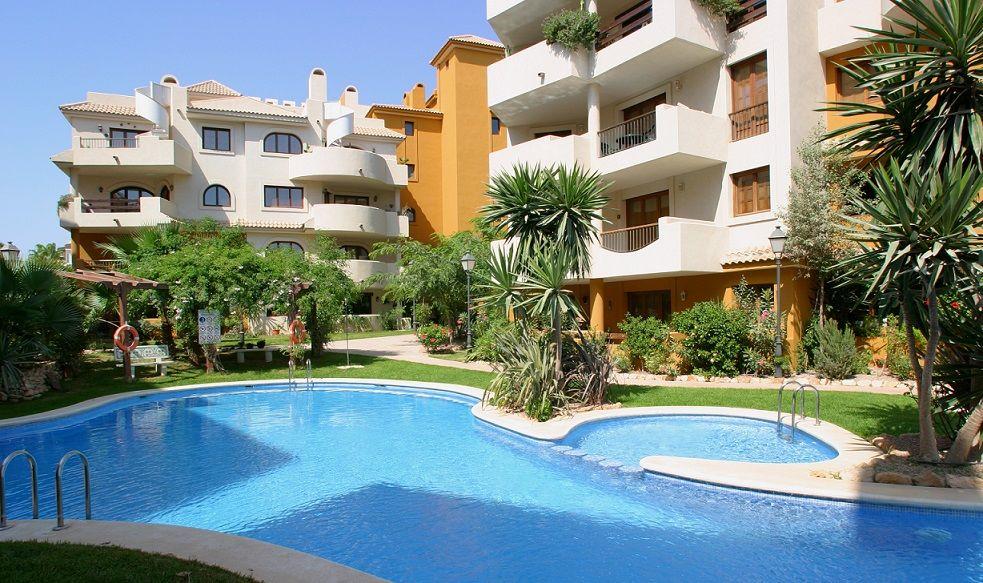 Недвижимость в испании отзывы у кого есть