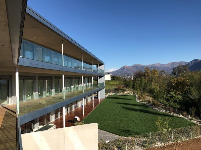 Италия скалея купить недвижимость в