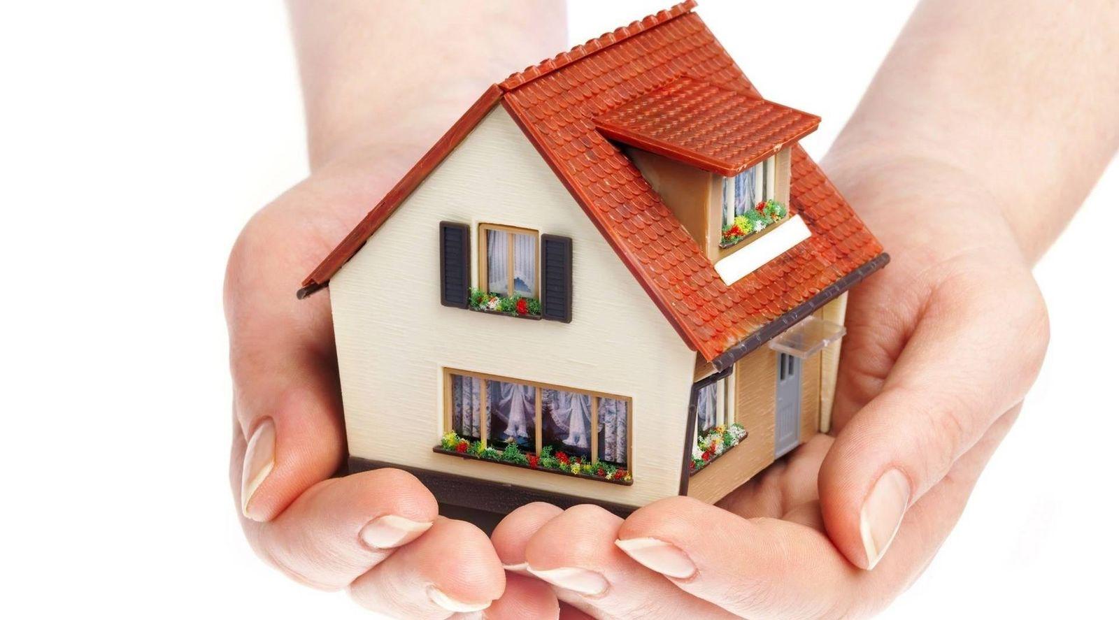 Плюсы аренды с последующим выкупом