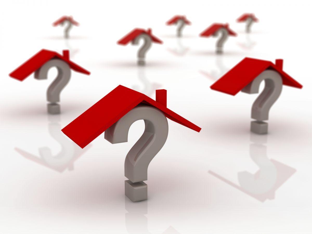 Секреты мудрого риелтора или как быстро продать квартиру