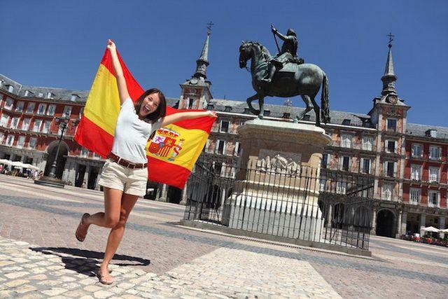 Как поселиться в Испании на ПМЖ