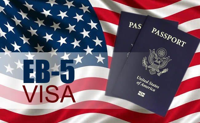 eb-5_visa_usa