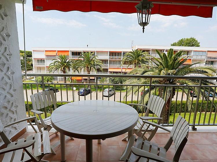 Вилла венеция отель в одессе