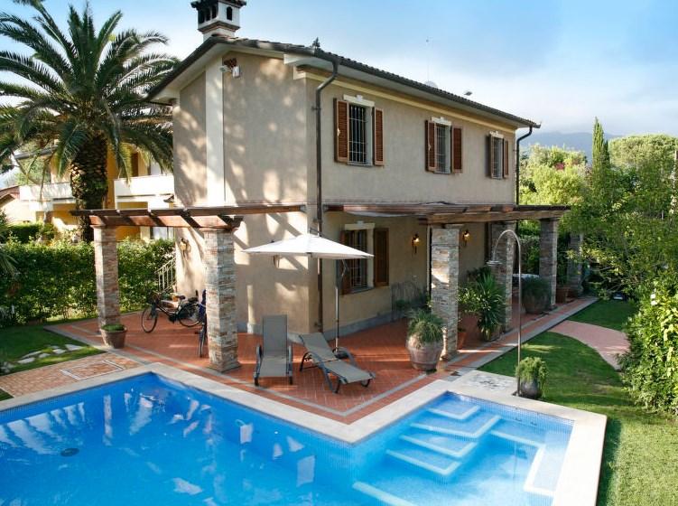 Недвижимость в испании для россиян купить
